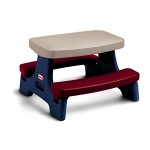 Endless Adventures Jr Play Table #451P  (Less 10%)