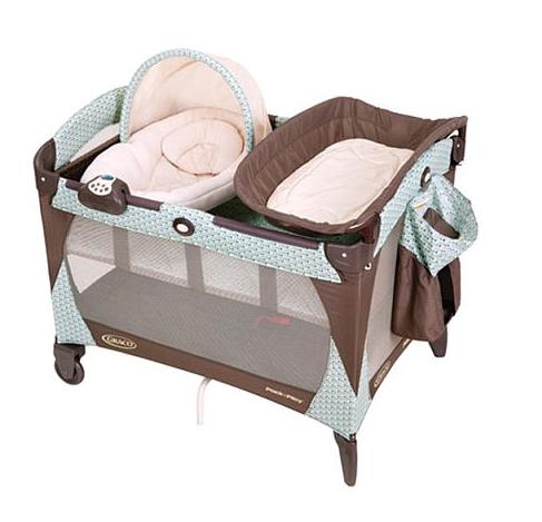 B004s2d012 furthermore Stokke Tripp Trapp High Chair In Whitewash 7732 besides Cinzel Decorative Font License together with Kodiak Mint Premium Chewing Tobacco Long Cut 5 Pack Kodiak Smokeless Tobacco furthermore Baby Swing. on graco high chair silver