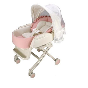 High Low Bed Amp Chair Gubibaby