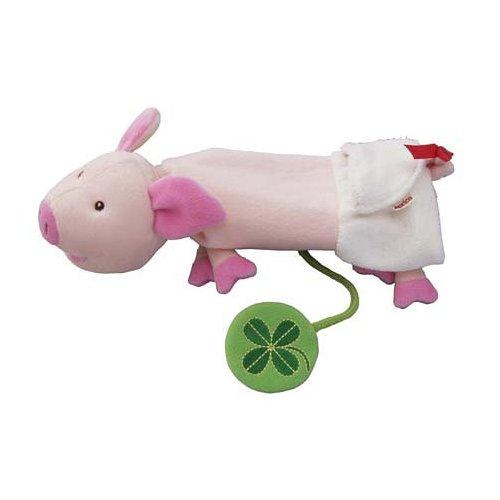 Baby Stroller Accessories Gubibaby