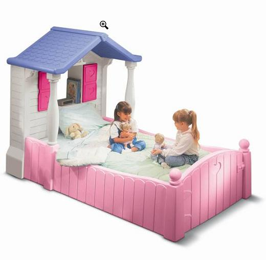 storybook cottage twin bed 7305 gubibaby rh gubibaby wordpress com cottage retreat twin bed cottage retreat twin bedroom set
