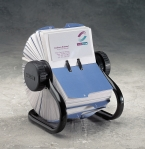 ROLODEX ROTARY 300  Retail Price  :  RM99.00