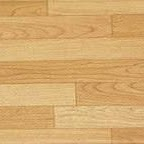 LG MultiPurpose Mat Wood (1200x440x15mm)