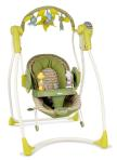 Graco Swing 'n' Bounce