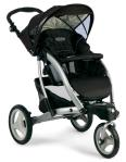 Graco Trekko 3 Wheeler